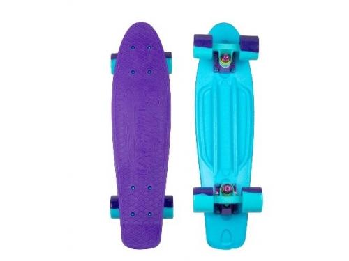 Скейтборд Круизер Ridex Paradise 22'', вид 1