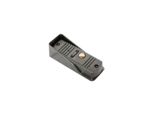 Видеодомофон FORT Automatics C0702HF, цветной, вид 2