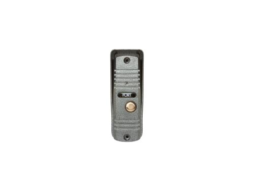 Видеодомофон FORT Automatics C0702HF, цветной, вид 4
