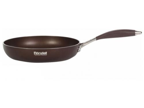 Сковорода Rondell Mocco&Latte RDA-276, вид 2