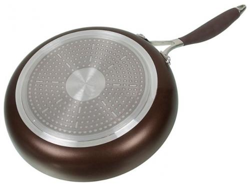 Сковорода Rondell Mocco&Latte RDA-276, вид 4