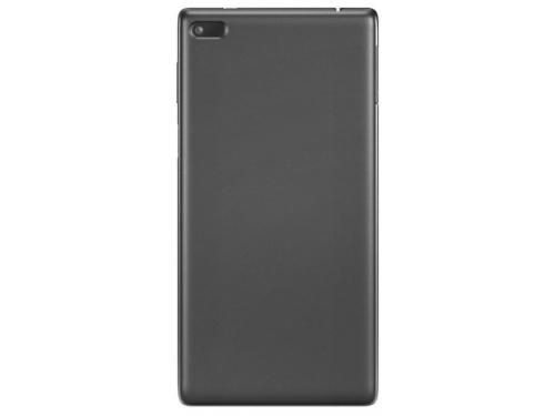 Планшет Lenovo Tab 4 TB-7504X 16Gb/2Gb черный, вид 5