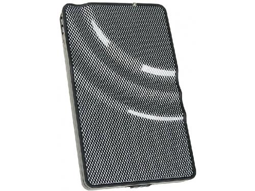 ������ �������� ����� AgeStar 3UB2P (2.5'', SATA - USB3.0), �����������, ��� 1