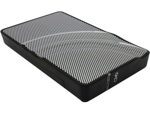 ������ �������� ����� AgeStar 3UB2P (2.5'', SATA - USB3.0), �����������, ��� 2