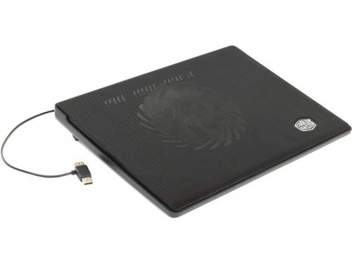 ��������� ��� �������� Cooler Master NotePal I300 (17''), ��� 2