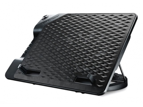 ��������� ��� �������� Cooler Master NotePal Ergo Stand III (17'', 4x USB), ��� 2