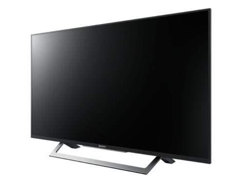 телевизор Sony KDL 32WD756, вид 3