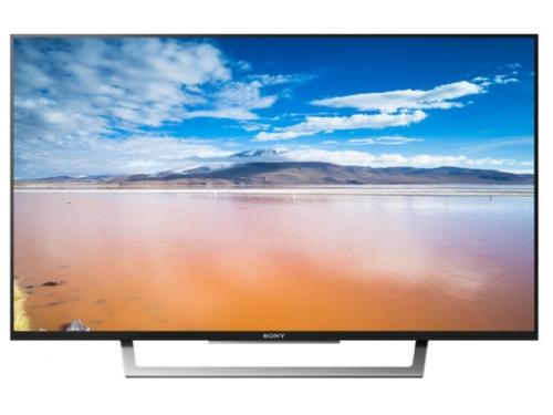 телевизор Sony KDL 32WD756, вид 1