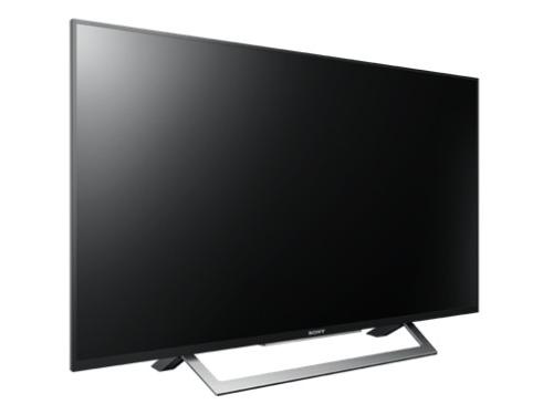 телевизор Sony KDL 32WD756, вид 2