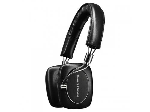 ��������� bluetooth Bowers & Wilkins P5 Wireless, ������, ��� 1