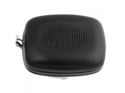 ��������� bluetooth Bowers & Wilkins P5 Wireless, ������, ��� 3