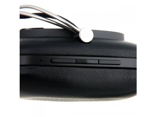 ��������� bluetooth Bowers & Wilkins P5 Wireless, ������, ��� 4