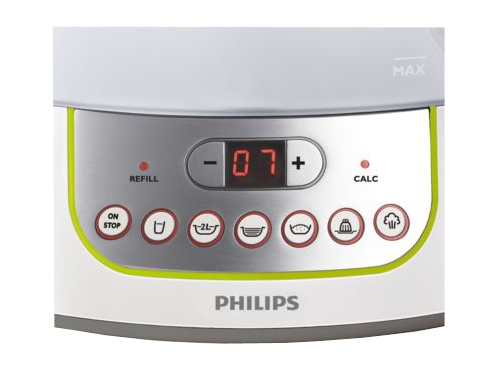 ���������� Philips HD9141/00, ��� 4