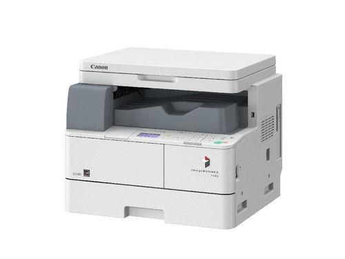 Лазерный цветной принтер CANON IMAGERUNNER 1435 MFP, вид 3