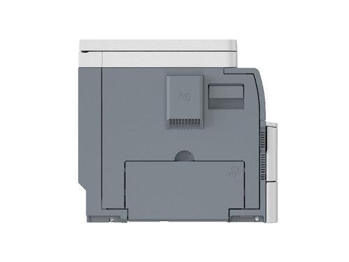 Лазерный цветной принтер CANON IMAGERUNNER 1435 MFP, вид 5