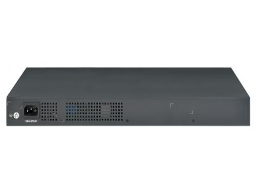 Коммутатор (switch) HP 1920-16G (JG923A), вид 4