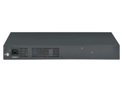 ���������� (switch) HP 1920-24G (JG924A), ��� 4