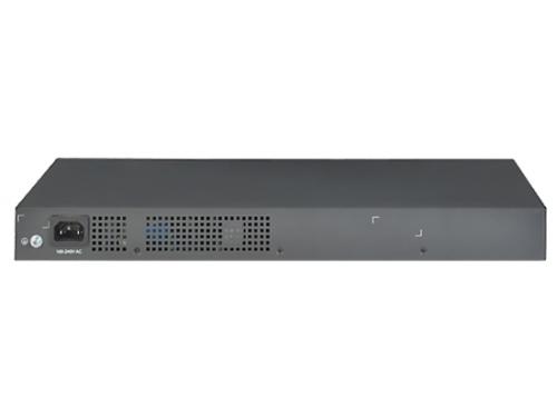 ���������� (switch) HP 1620-24G (JG913A), ��� 4