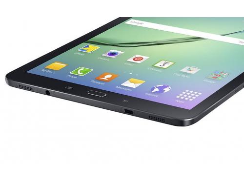 Планшет Samsung Galaxy Tab S2 SM -T819N, чёрный, вид 4