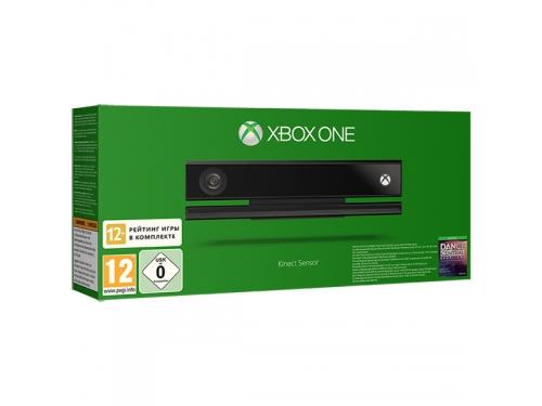 ��������� Microsoft Kinect 6L6-00008, ��� 1