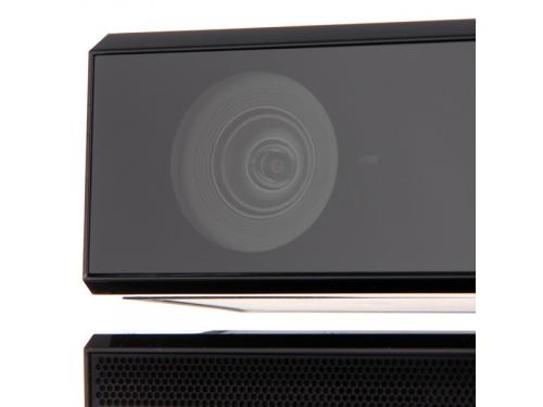 ��������� Microsoft Kinect 6L6-00008, ��� 2