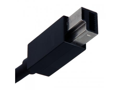 ��������� Microsoft Kinect 6L6-00008, ��� 3