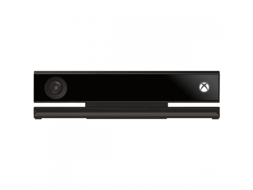 ��������� Microsoft Kinect 6L6-00008, ��� 4