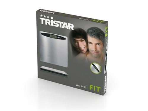 ��������� ���� Tristar WG-2423, ������, ��� 2