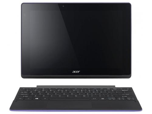 ������� Acer Aspire Switch 10 E z8300 32Gb+��� SW3-016-12MS , ��� 1