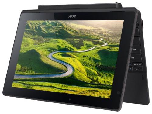 ������� Acer Aspire Switch 10 E z8300 32Gb+��� SW3-016-12MS , ��� 4