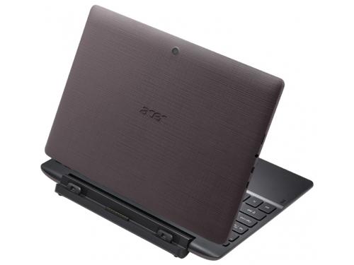 ������� Acer Aspire Switch 10 E z8300 32Gb+��� SW3-016-12MS , ��� 6