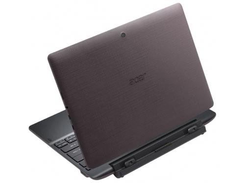 ������� Acer Aspire Switch 10 E z8300 32Gb+��� SW3-016-12MS , ��� 7