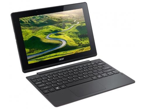 ������� Acer Aspire Switch 10 E z8300 32Gb+��� SW3-016-12MS , ��� 3
