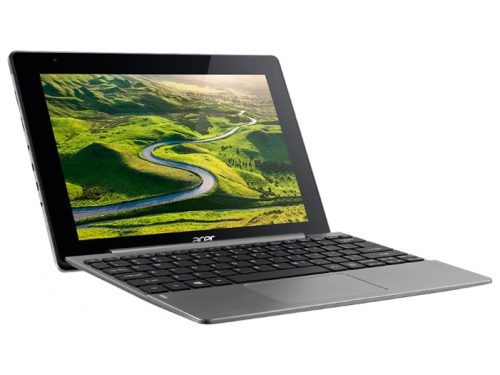 ������� Acer Aspire Switch 10 V 532Gb, ��� 1