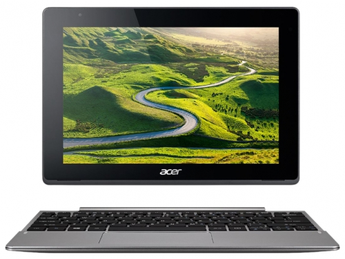 ������� Acer Aspire Switch 10 V 532Gb, ��� 2