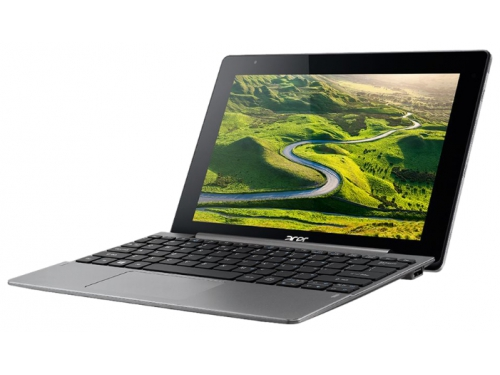 ������� Acer Aspire Switch 10 V 532Gb, ��� 3