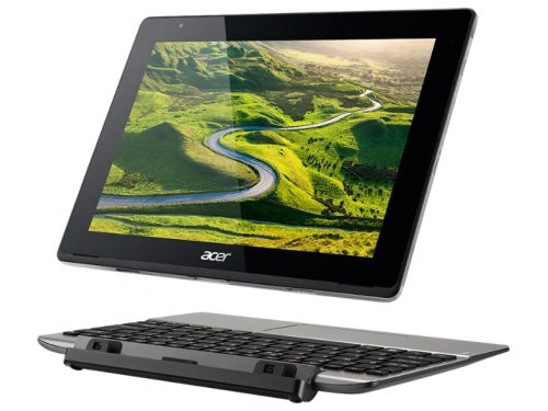 ������� Acer Aspire Switch 10 V 532Gb, ��� 5