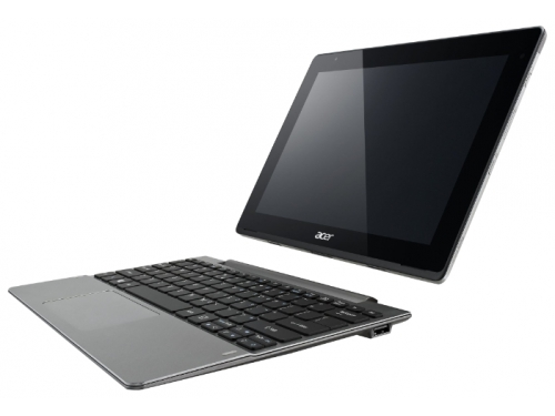 ������� Acer Aspire Switch 10 V 532Gb, ��� 8