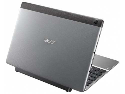 ������� Acer Aspire Switch 10 V 532Gb, ��� 11