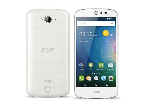 �������� Acer Liquid Z530 8Gb, �����, ��� 1