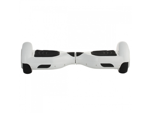 Гироскутер iconBIT SMART SCOOTER KIT WHITE,белый, вид 3