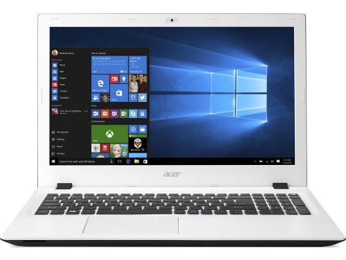 ������� Acer ASPIRE E5-532G-P234, , ��� 1