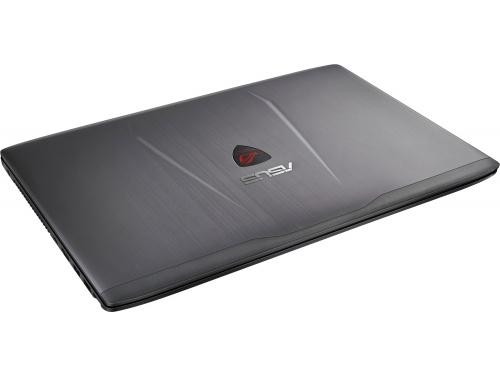 Ноутбук ASUS ROG GL552VW , вид 4