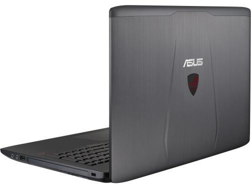 Ноутбук Asus GL552VW-CN478T , вид 5