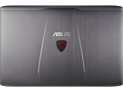 Ноутбук ASUS ROG GL552VX , вид 6