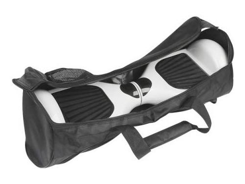 Гироскутер iconBIT SMART SCOOTER KIT BLACK,черный, вид 2