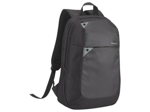 Сумка для ноутбука Рюкзак Targus TBB565EU 15.6, черный, вид 1