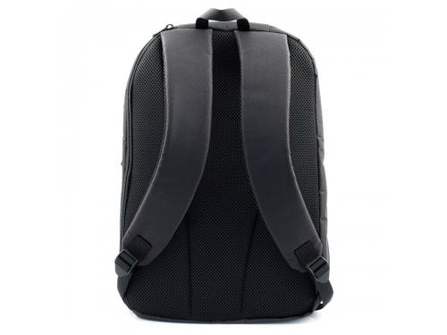 Сумка для ноутбука Рюкзак Targus TBB565EU 15.6, черный, вид 2