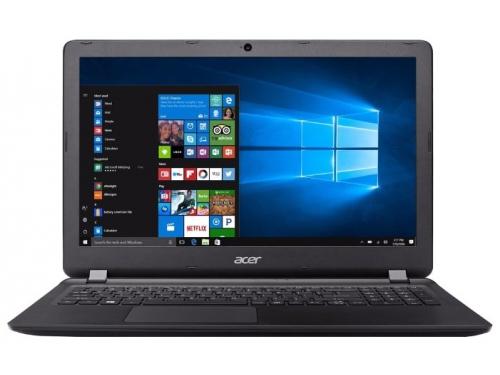 Ноутбук Acer Extensa EX2540-31JF , вид 2