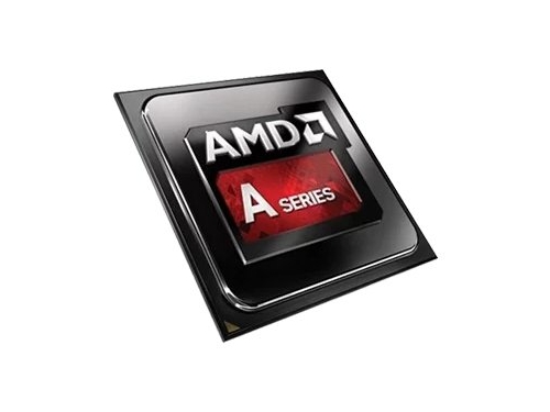 Процессор AMD A6 9500 (R5 Socket AM4 3500MHz 65W) BOX, вид 2